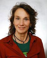 Andrea Lück