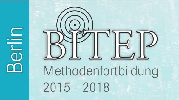 BITEP Berlin 2015-2018