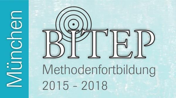 BITEP München 2015-2018