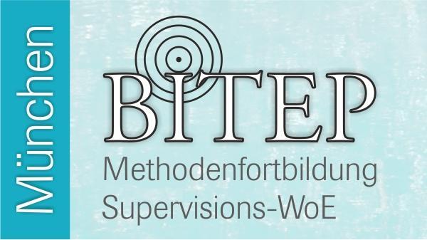 BITEP München Supervision