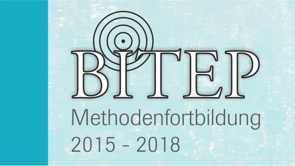 BITEP Methodenfortbildung 2015 2018