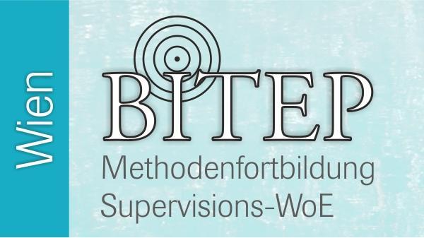 BITEP Wien Supervision