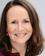 Christine N. Brekenfeld