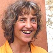 Dr. Claudia Möbius