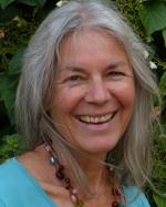 Irene Fuchs
