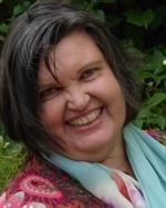 Karin Mira Jende