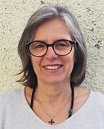 Marion Ella Maier