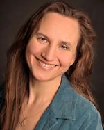 Sabine Rohn