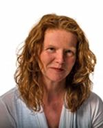 Sonja Martha Ritthoff