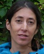 Stefanie Preiß