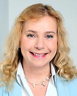 Susann Gundermann-Link
