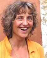 Claudia Möbius
