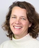 Sabine Weiland