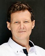 Thilo Engel