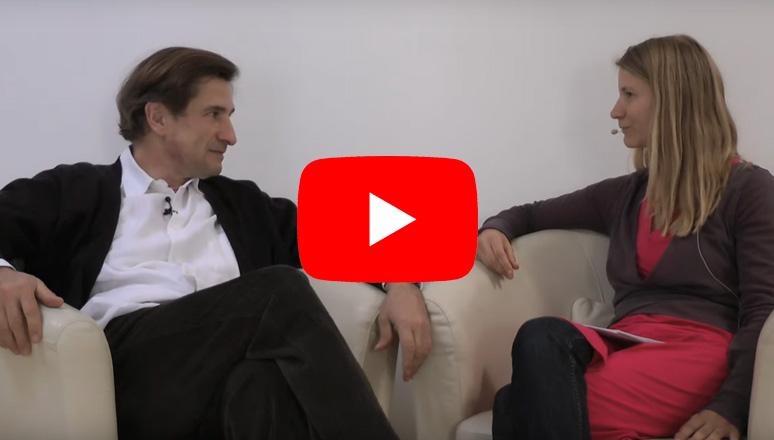 Interview Zur BITEP-Fortbildung, Geführt Von Christina Dreydorff.